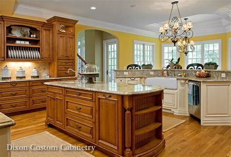 kitchen cabinets winston salem nc kitchen cabinets greensboro nc winston salem