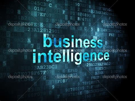 lucentia lab business intelligence
