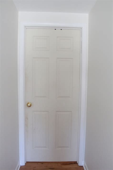 replace bedroom door replacing hollow core doors 171 handmaidtales
