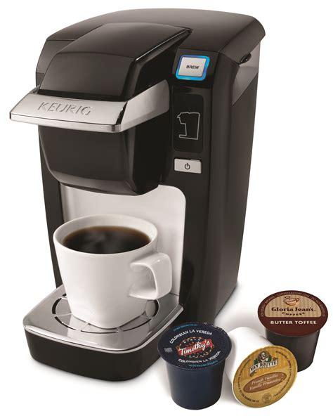 Keurig coffee maker burn lawsuit