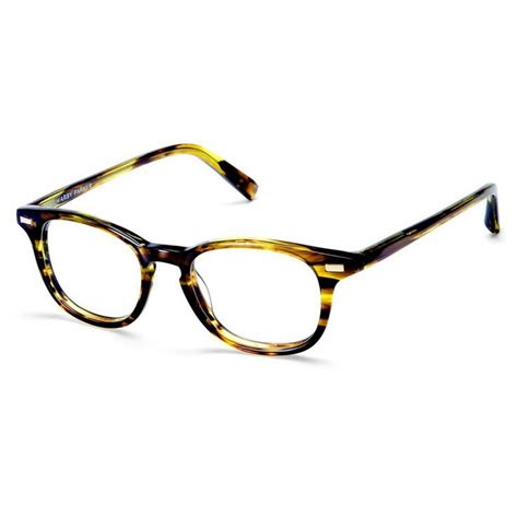 glass with olive tom keen s olive wood glasses shoptv