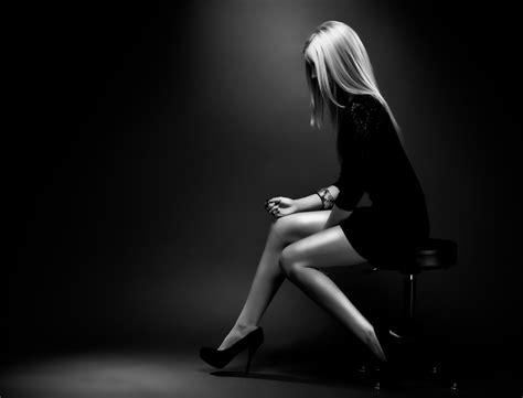imagenes artisticas con datos elegancia blanco y negro 2 transform the world artistically