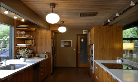 kitchen remodel ideas for mobile homes mobile home remodel mobile home kitchen remodeling ideas