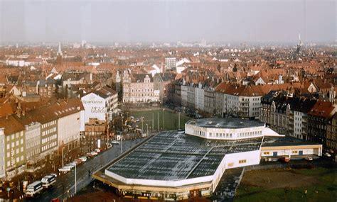 Kulturzentrum Pavillon