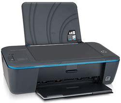 hp deskjet k010a ink advantage color printer asianic distributors inc philippines