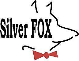 Silver Fox Plumbing by Silverfox Plumbing Heating Air Conditioning Gilbert Az