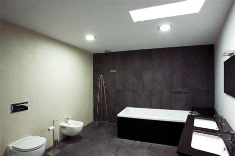 minimalist bathroom design ideas تصاميم حمامات ايطاليه حديثه ديكورات عصري افضل ديكور غرف