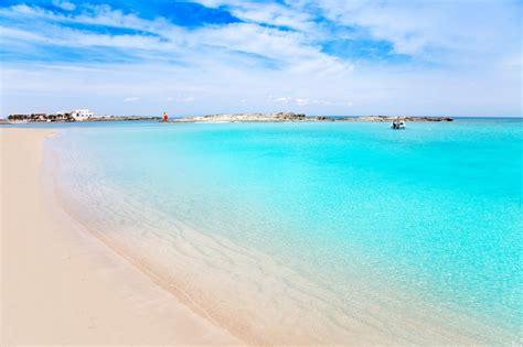 appartamenti formentera agosto formentera le pi 249 spiagge da visitare