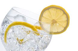 how to make bathtub gin how to make the infamous bathtub gin for a lively weekend party