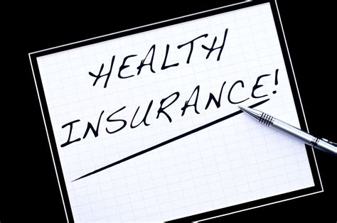 Detox Coverage No Deductible by What Is Zero Deductible Health Insurance