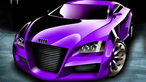 The Best Cars In The World by Top Cars Of The World