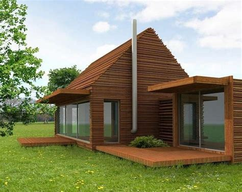 cost of tiny house to create a design house that is