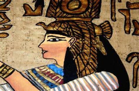 imagenes diosas egipcias nombres de beb 233 mitolog 237 a egipcia i j y m