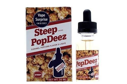 ginger vaper coupon