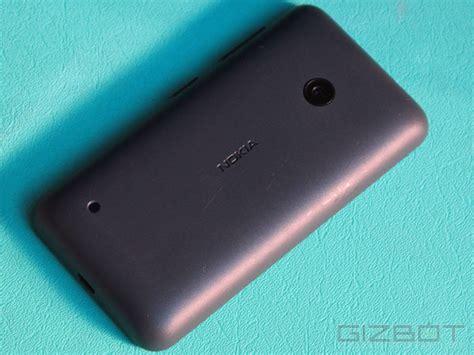 antivirus windows phone lumia 530 dual sim androidstep nokia lumia 530 dual sim full review affordable but not