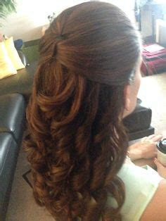 hair updos for special occasions for medium length bridal hairstyles hairstyles and half up half down on