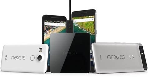 nexus qi new nexus phones lack wireless charging because thinks we are stupid androidpit