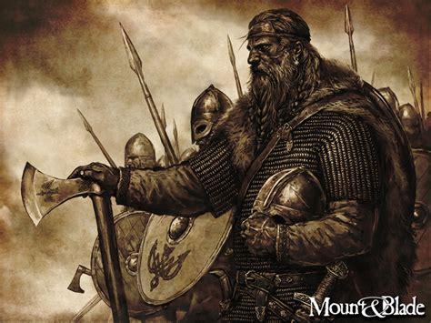 oluce lade mount blade pc artworks images legendra rpg