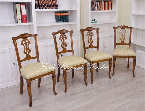 sedie classiche imbottite sedie imbottite colorate sedie imbottite colorate