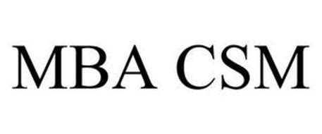Http Mba Wm Csm Symplicity mba csm trademark of symplicity corporation serial number