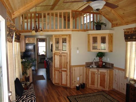 floor plan athens park model home tiny home living 17 best images about athens park homes on pinterest