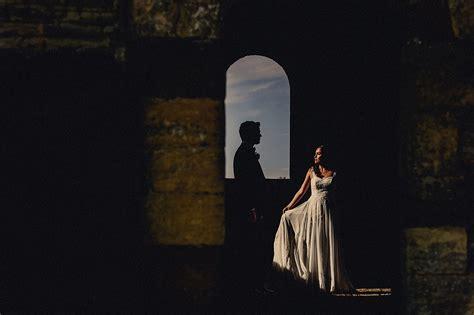 Langar Hall Wedding Photographer // Nottingham