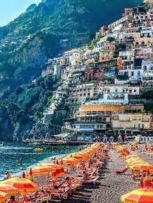 villes plages r 233 gions les plus belles destinations d