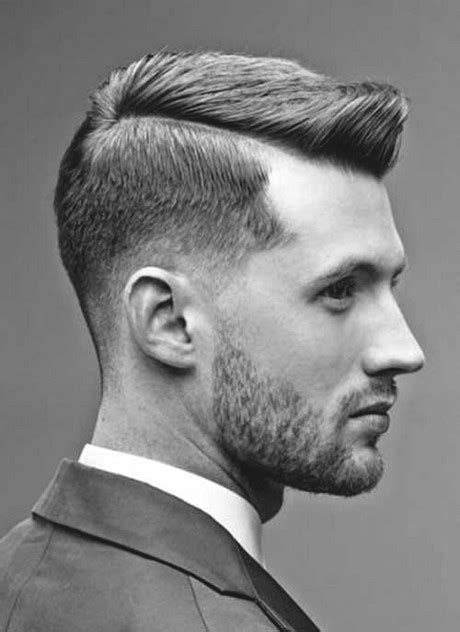best haircuts for dudes best short haircuts for guys