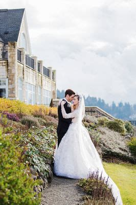 gallery intimate and glamorous wedding ideas