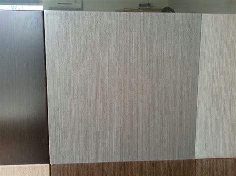 Slab Cabinet Door Engineered Wood Veneered Slab Cabinet Door Masterwork Cabinetry Company Ltd