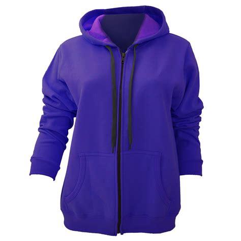 Hoodie Zipper Sweater Murah Berkualias One gildan womens heavy blend vintage zip hooded
