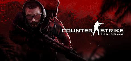 counter strike: global offensive – game sound optimization