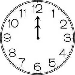 membuat animasi flash jam dinding mari mengamati jam afridah nurrohmanawati