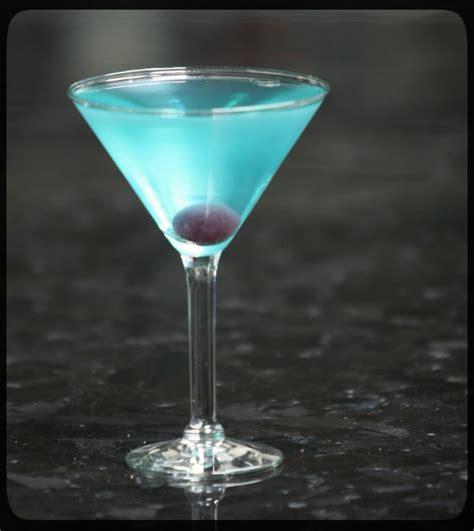 blueberry martini recipe bonefish grill blueberry martini recipe
