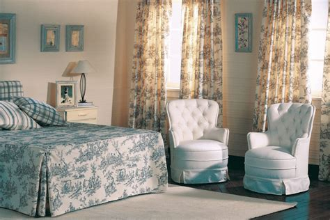 the curtain and blind factory bed spreads the curtain and blind factory