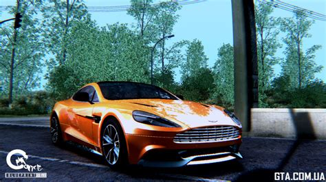 how to learn everything about cars 2012 aston martin virage head up display aston martin vanquish 2012 скачать для gta san andreas gta com ua