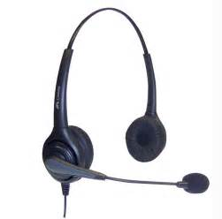 panasonic phone headset wiring microsoft phone headset elsavadorla