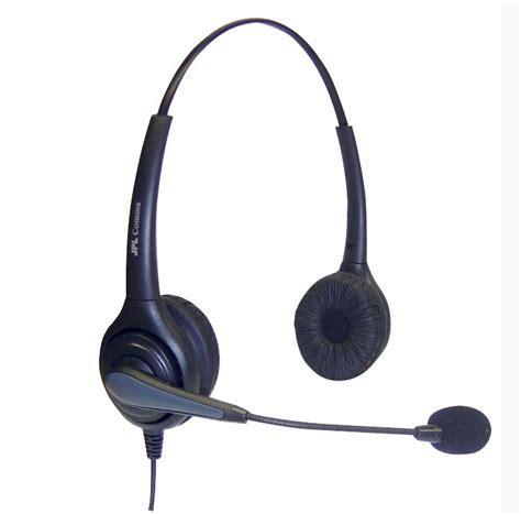 Headset For Phone panasonic kx t7630 headset kxt7630 headset panasonic kx t7630 cordless headsets the