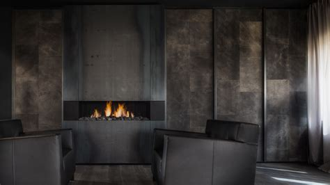modern style fireplaces designer fireplaces i contemporary fireplaces