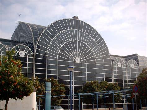 la santa sede expo92 pabell 211 n de la santa sede