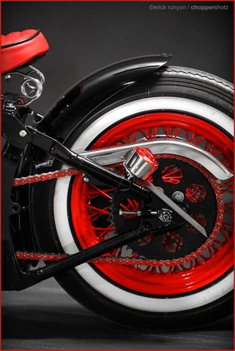 Motorrad Verkaufen Lassen by Umbau Chopper Motorrad Fotos Motorrad Bilder