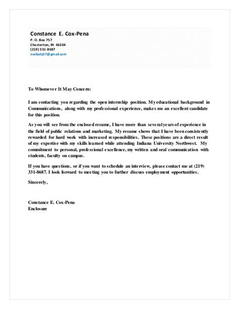 cover letter for functional resume cover letter for functional resume updated april 22 2015