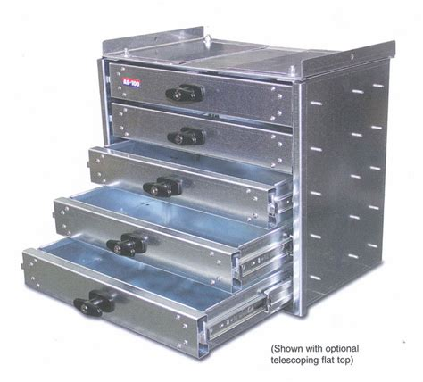 Tool Drawers For Service Trucks american eagle ae100 drawer sets drawers accessories
