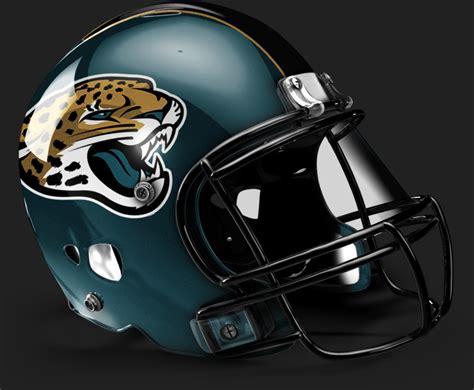 jacksonville jaguars helmet color the gallery for gt new nfl uniforms 2013 jaguars