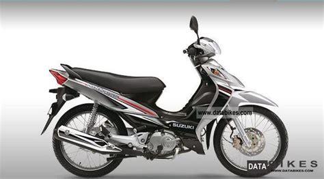Automatic Suzuki Motorcycle Suzuki Address 125 Scooter Newhairstylesformen2014
