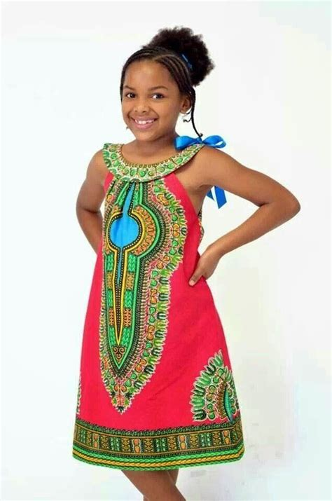 hairstyles for african traditional wear ankara designs for children 2016 collection