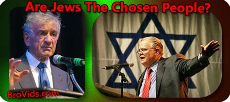 jews are not the chosen people real jew news hardons blog are jews the chosen people