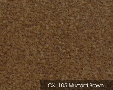 Karpet Hotel Meteran karpet copper hill hjkarpet karpet kantor karpet