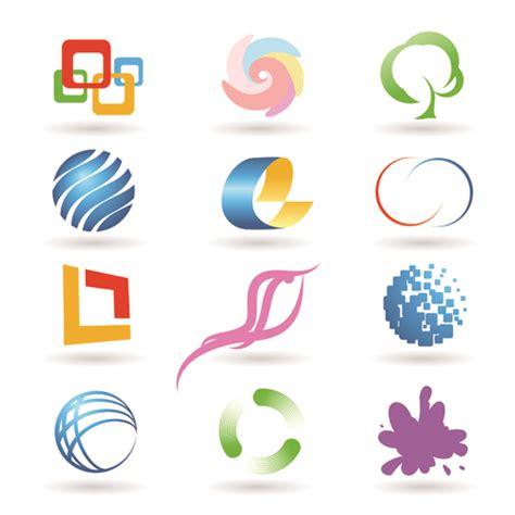 design free logo com free logo design aynise benne