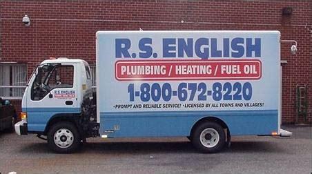 Plumbing Supply Smithtown Ny rs plumbing heating smithtown new york